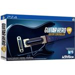 Activision Guitar Hero Live Guitar PS4