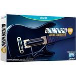 Spelkontroller Activision Guitar Hero Live Guitar Wii U