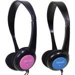 Hörlurar och Gaming Headsets Maxell Kids Ear