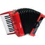 Musikinstrument Roland FR-1x