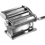 Köksapparater Marcato Pasta Machine Atlas 180