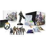 Overwatch: Collectors Edition