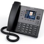 Fast Telefoni Mitel Aastra 6867i