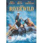River Wild Filmer River Wild