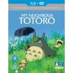 Filmer My Neighbour Totoro (DVD)