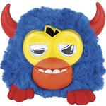 Hasbro Furby Party Rockers Blå