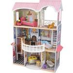 Doll House Kidkraft Magnolia Mansion