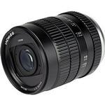 Makroobjektiv Laowa Venus V-DX 60mm f/2.8 Ultra-Macro for Nikon