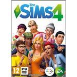 PC-spel The Sims 4