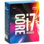 Processorer Intel Core i7-6800K 3.4GHz, Box