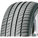 Michelin Primacy HP 225/50 R 17 94V
