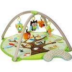 Babyleksaker Skip Hop Treetop Friends