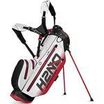 Golftasker Sun Mountain H2NO Lite