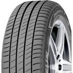 Car Tyres Michelin Primacy 3 ZP 275/35 R19 100Y XL RunFlat