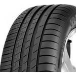 Goodyear EfficientGrip Performance 195/65 R15 91V