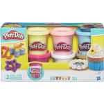 Clay Play-Doh Confetti Collection