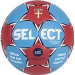 Handboll Select Match Soft