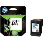Bläckpatroner HP 301XL (Black)