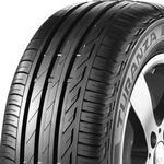 Car Tyres Bridgestone Turanza T001 225/55 R 17 97V