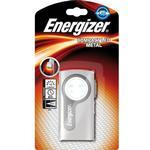 Övriga ficklampor Energizer Compact LED