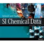 Böcker Aylward and Findlay's SI Chemical Data, 7th Edition (Häftad, 2013)