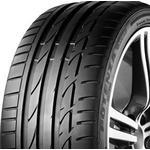 Bridgestone Potenza S001 225/40 R 18 92Y XL