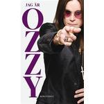 Jag är Ozzy (Pocket, 2011)