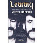 White line fever (Pocket, 2003)