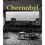 Chernobyl (Pocket, 2007)