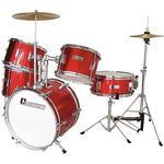 Trummor & Cymbaler Dimavery JDS-305