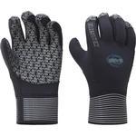 Övriga vattensportskläder Bare Elastek Glove 5mm