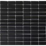 Arredo Crystal Mosaic 333424-03 5x5cm