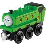 Tractor Thomas & Friends Duck