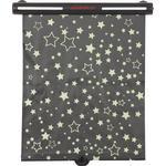 Solskydd sugproppar Diono Starry Night Sunshade