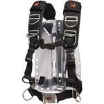 Sim- & Vattensport Hollis Elite 2 Harness