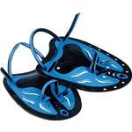 Handpaddlar Cressi Swim Training Paddles