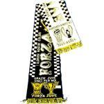 Halsdukar Forza Juventus Scarf