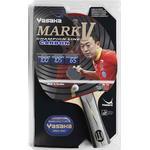 Yasaka Mark V Carbon