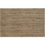 Linie Design Surface (50x80cm) Beige