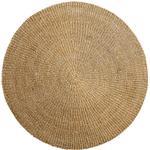 Bloomingville Seagrass (200cm) Beige