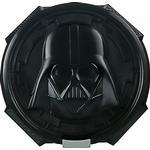 Room Copenhagen Star Wars Darth Vader Lunch Box