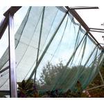 Växthustillbehör Juliana Shading Net 5.5m²