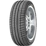 Michelin Pilot Sport 4 245/40 R 18 97Y XL