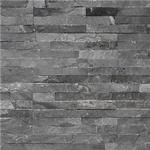 Väggsten Art of Stone ART-SF018 60x15cm