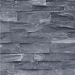 Väggsten Art of Stone ART-ST01-S019 60x15cm