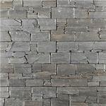 Väggsten Art of Stone QS-NOREFJELL 60x20cm