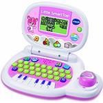 Toys Vtech Lil' Smart Top