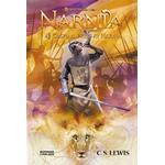 Narnia Böcker Caspian, prins av Narnia: Narnia 4 (E-bok, 2015)