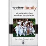 Modern Family (Pocket, 2012)