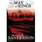Science Fiction & Fantasy Böcker The Way of Kings (Pocket, 2015)